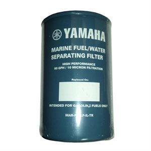 Water separator filter for Yamaha 10 micon