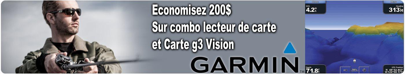 Carte-g3-vision-combo-2021-fr-v3_1400